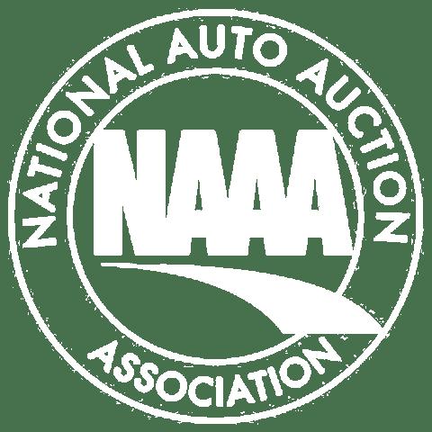 naaa-logo-white