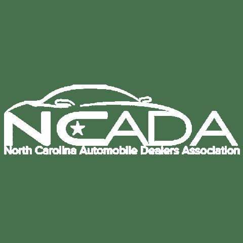 ncada-logo-white